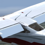 wing_flaps